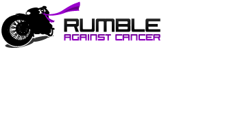 Rumble Against Cancer Store